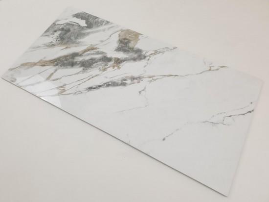 Płytki marmurowe Tinenza 60x120