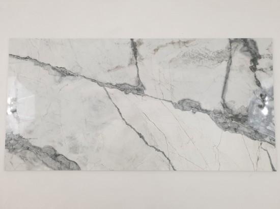 Płytki marmuropodobne 60x120