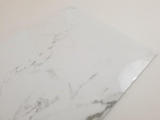 Płytki podłogowe marmuropodobne 120x60