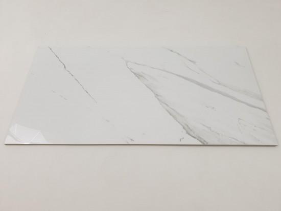 Płytki imitujące marmur 120x60