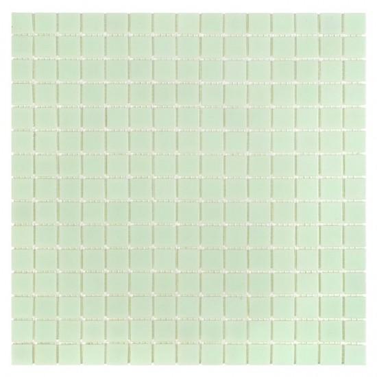Dunin mozaika na ściane podłoge moziaka do kuchni zielona moziaka 30x30