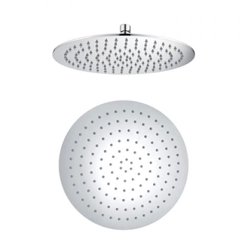 paini deszczownica okrągła deszczownica do łazienki deszczownica pod prysznic