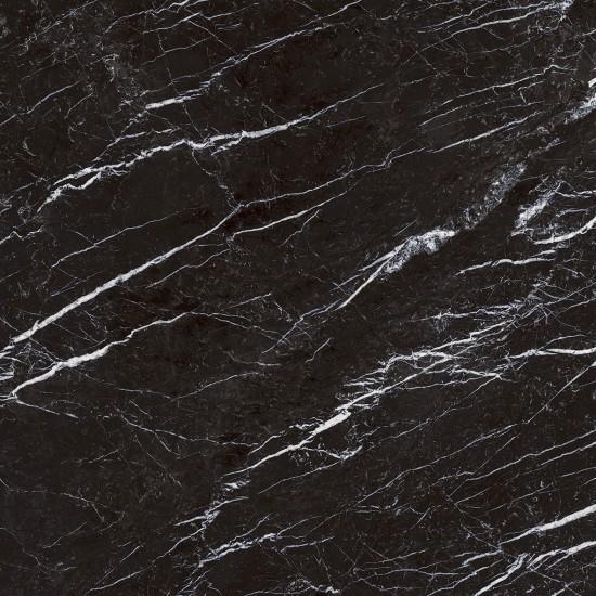 peronda czarny marmur 90x90 płytka do łazienki kuchni łazienka w czarnym marmurze płytka czarny marmur 90x90