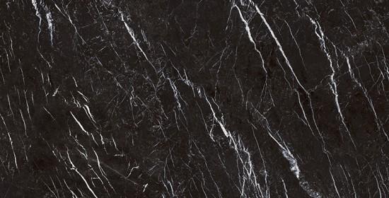Peronda płytka czarny marmur 75x150 płytka do łazienki czarny marmur połsk