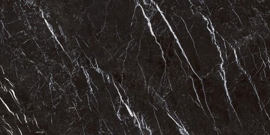 Peronda czarny marmur płytki na podłoge 60x120 czarny marmur do łazienki kuchni