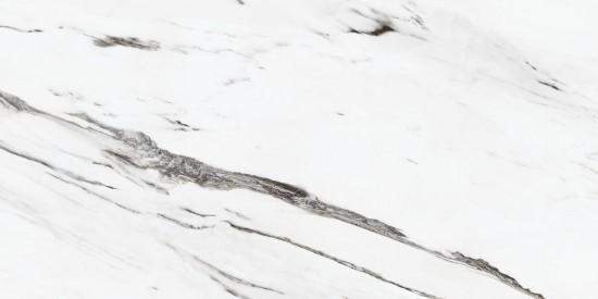 peronda płytka biały marmur wysoki połysk 60x120 płytka wielkoformatowa płytka biały marmur 60x120
