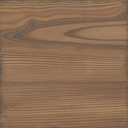 Equipe płytka drewnopodobna  płytka do kuchni płytka do łazienki płytka na podłoge