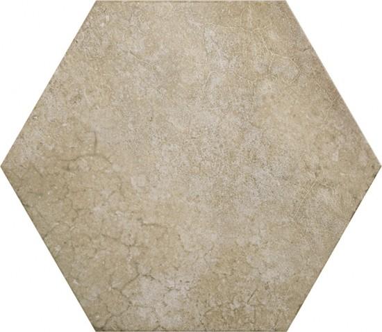 płytki heksagonalne matowe heksagony do łazienki