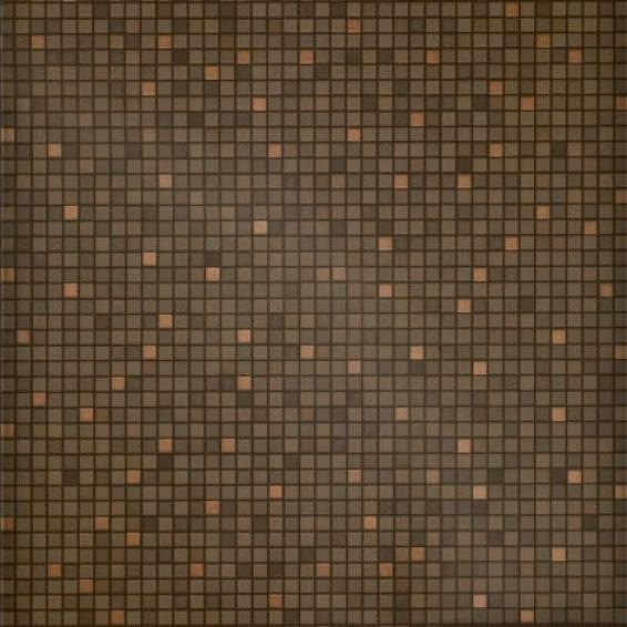 mozaika na podłoge ściane 30x30 mozaika do łazienki kuchni