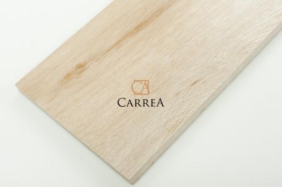 jasny gres imitujący drewno Argenta Milena Haya 20x120
