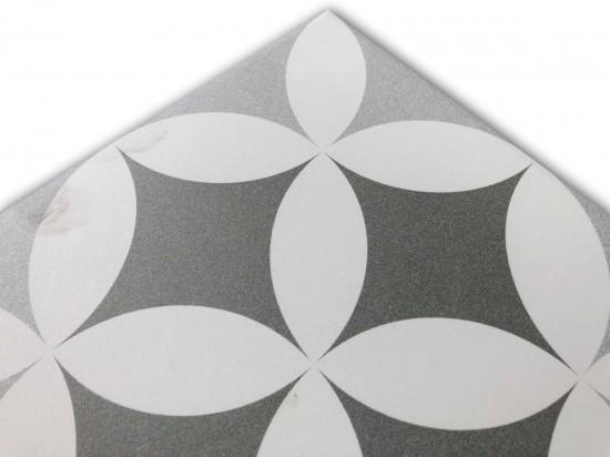 płytki gresowe patchwork