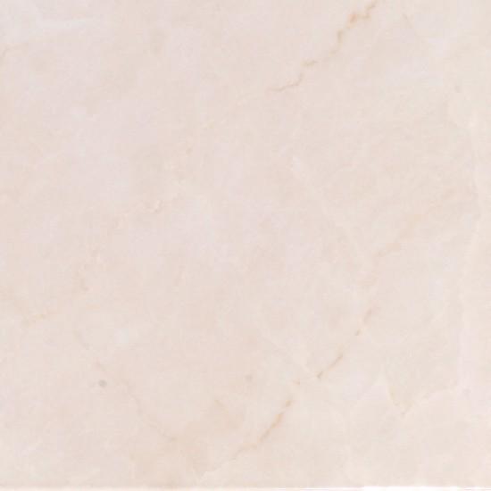 Argenta kremowy marmur 60x60 marmur wysoki połysk łazienka salon połysk