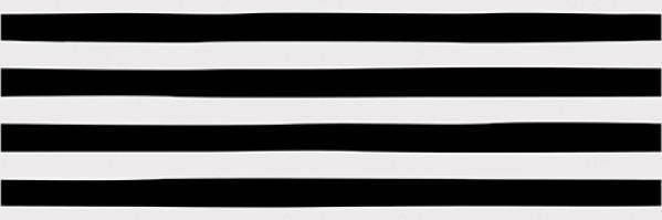 Vives płytka na ściane 25x75 czarno biała płytka na ściane 25x75