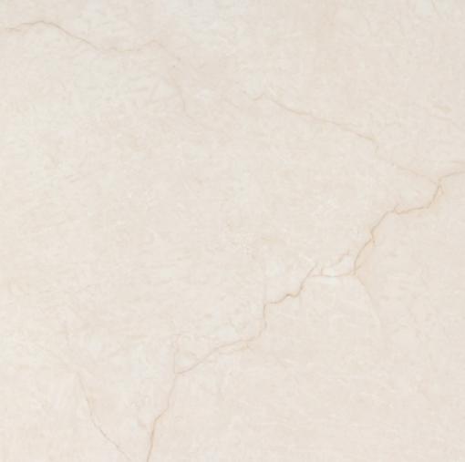 Argenta płytki na podłoge kremowy marmur 60x60 płytki marmurowe