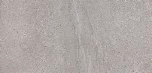 abiatre plytka na ściane szart gres 30x60