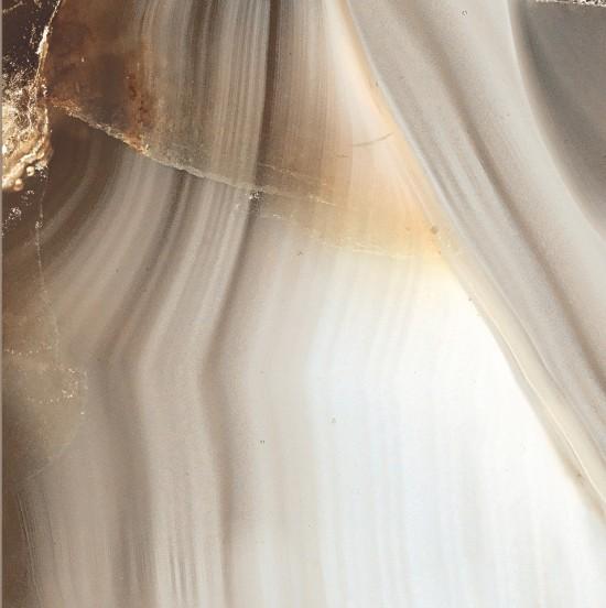 Florim płytka wielkoformatowa 120x120 wysoki  połysk płytka na podłogę