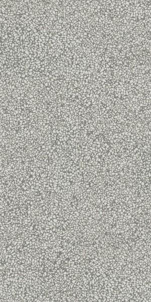 płytki podłogowe ścienne do łazienki imitacja lastriko