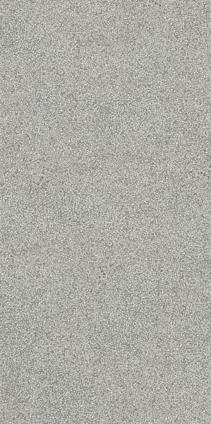 płytki imitujące lastriko płytki podłogowe