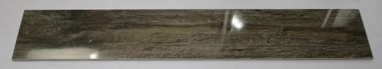 płytki połysk drewnopodobne