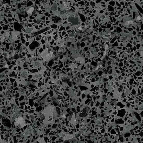 płytka podłogowa ścienna