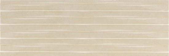 Argenta płytki dekoracyjne kremowy marmur 40x120