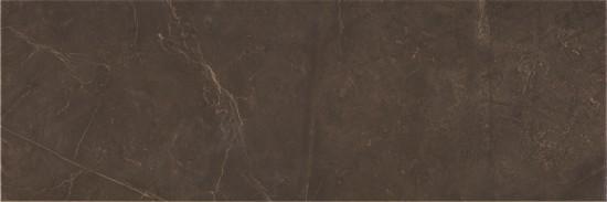 Argenta płytki na ściane brązowy marmur 25x75 płytki do łazienki salonu