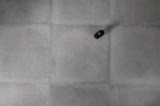 prissmacer tradicion 75x75 płtki imitujące beton