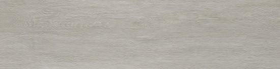 Roca płytka drewnopodobna 20x120
