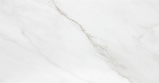 płytki marmurek 30x60
