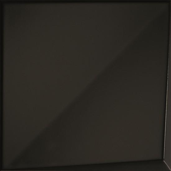 płytki dekoracyjne czarne 15x15