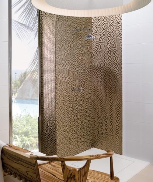 mozaika płytka dekoracyjna mozaika do łazienki salonu nowoczesna łazienka 30x30