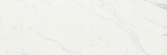 Ape białe płytki na ściane matowe 40x120 płytki marmurowe płytki do łazienki kuchni salonu klasyczna łazienka