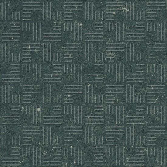 equipe kafelki na podłoge matowe 15x15 płytki do łazienki kuchni salonu łazienka w stylu retro