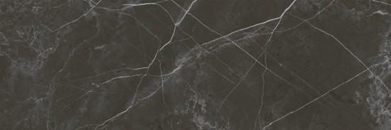 czarny marmur z użyleniem 40x120