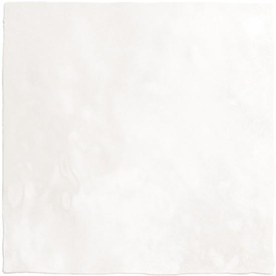 Equipe kafelki ma sciane białe płytki na sciane połysk