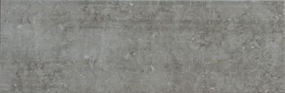 płytki grafitowe 25x75