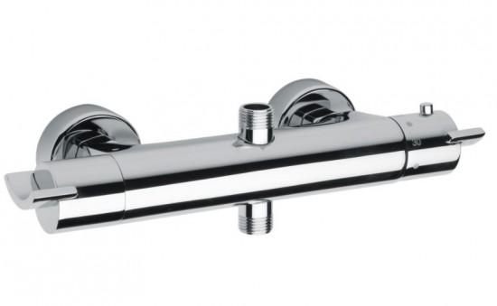 Paini bateria pryszniciowa bateria z termostatem bateria do łazienki