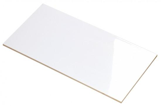 płytki gresowe 30x60 rektyfikowane