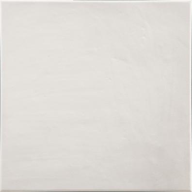 płytki białe 33x33 Marsala Blanco Argenta