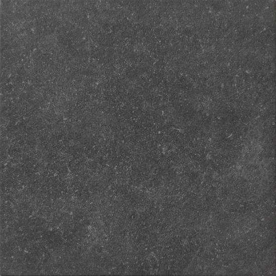 płytka tarasowa 20 mm gres płytka tarasowa 60x60