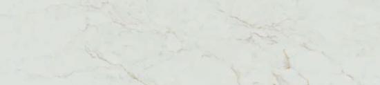 cercasa płytki do łazienki salonu kuchni ścienne podłogowe 24x97 połysk gres rektyfikowane nowoczesna łazienka salon kuchnia