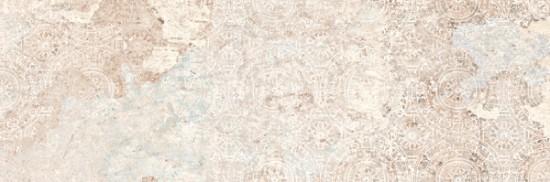 płytki ścienne 25x75 Aparici Carpet Sand płytki ścienne beżowe