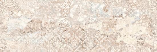 Aparici Carpet Sand Hill płytki ścienne dekoracyjne 25x75