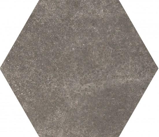 hexagon kafelki na ściane podłoge 17,5x20 płytki do łazienki salonu kuchni nowoczesna łazienka salon kuchnia