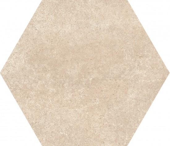 hexagon kafelki na ściane podłoge 17,5x20 płytki do łazienki salonu kuchni matowe