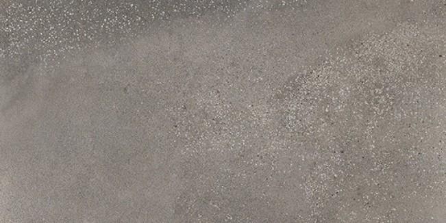 I Cocci Cemento 60x120 płytka imitująca beton