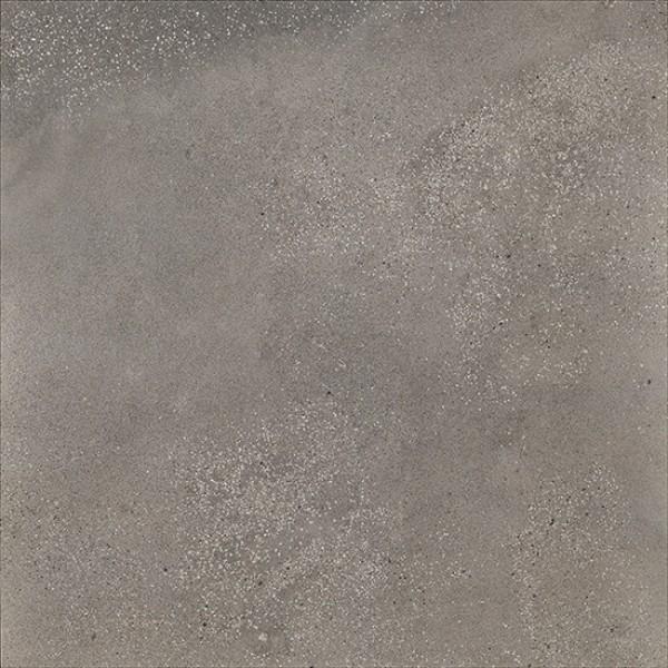 I Cocci Cemento 60x60 płytka imitująca beton