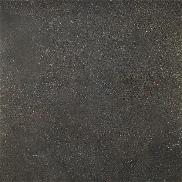 I Cocci Grafite 60x60 płytka imitująca beton