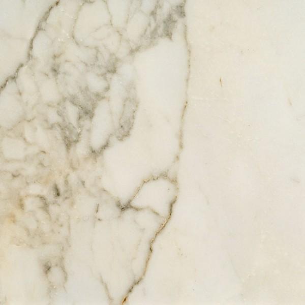 Prestige Borghini Effect Pol 74x74 płytka imitująca marmur