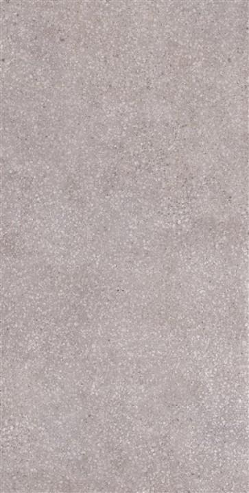 Jumble Cemento v3 45x90 płytka podłogowa kolor szary